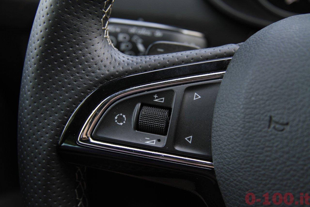 test-drive-skoda-octavia-rs-tdi-prezzo-price-0-100_48
