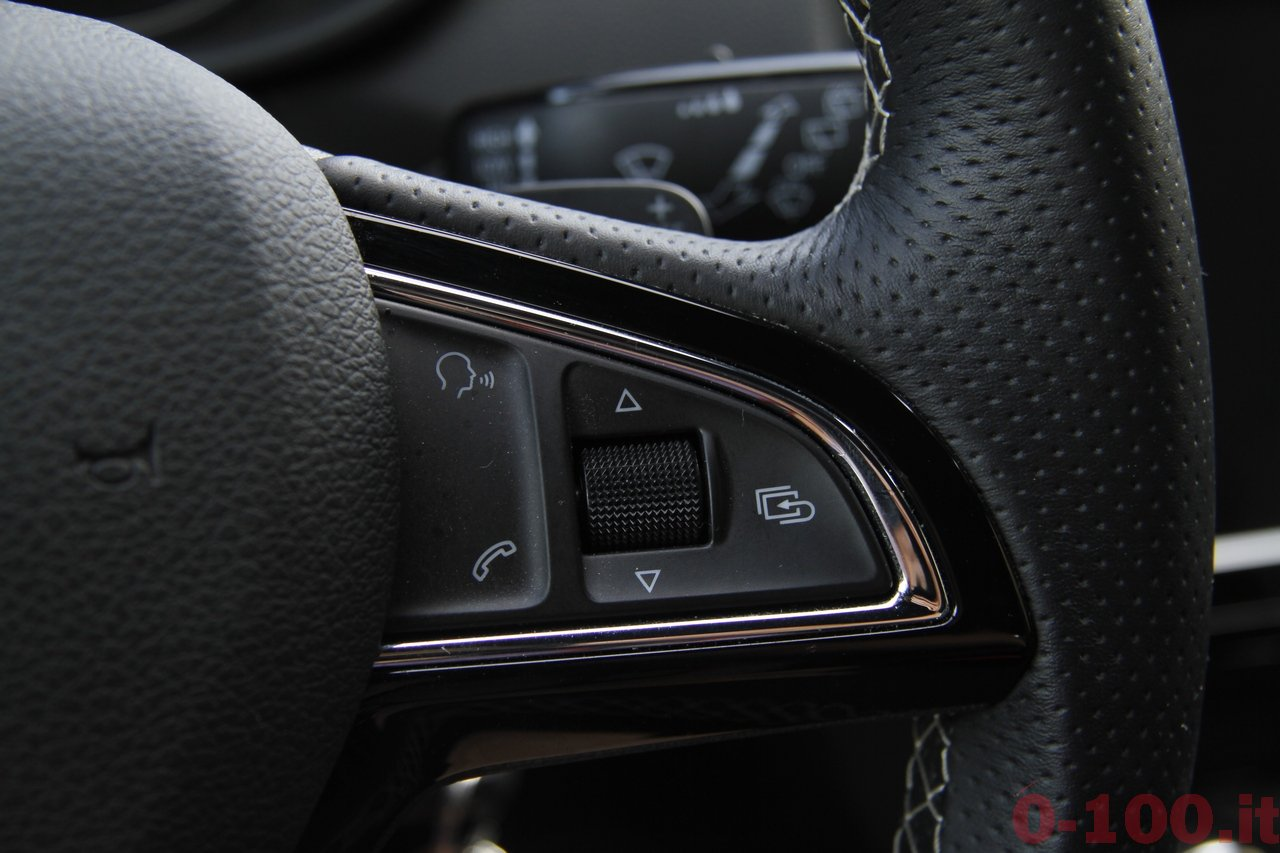 test-drive-skoda-octavia-rs-tdi-prezzo-price-0-100_49