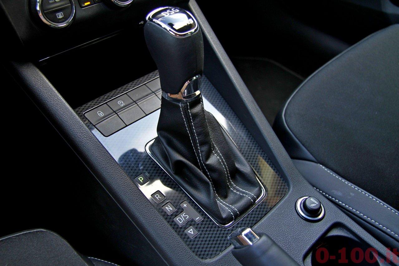test-drive-skoda-octavia-rs-tdi-prezzo-price-0-100_54