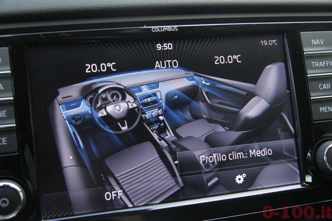 test-drive-skoda-octavia-rs-tdi-prezzo-price-0-100_56