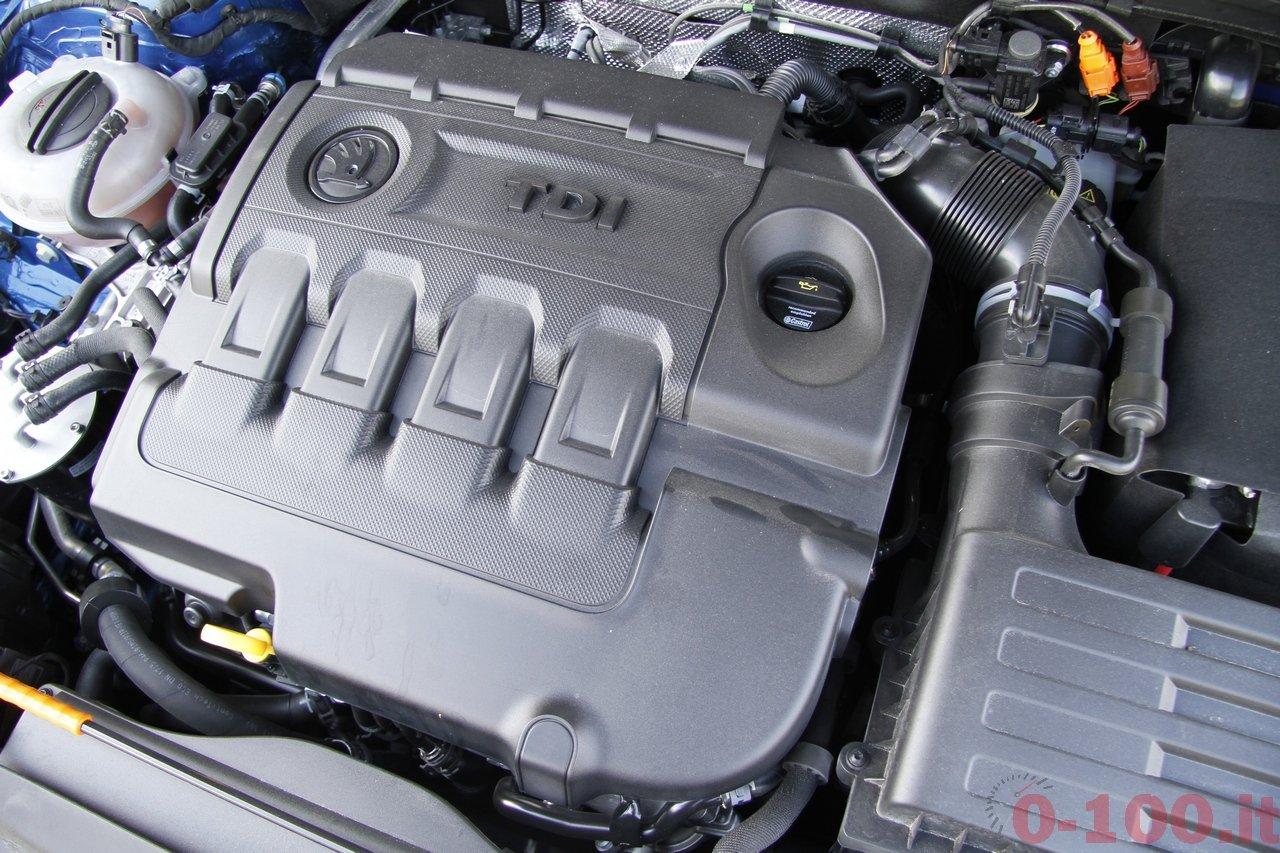 test-drive-skoda-octavia-rs-tdi-prezzo-price-0-100_60