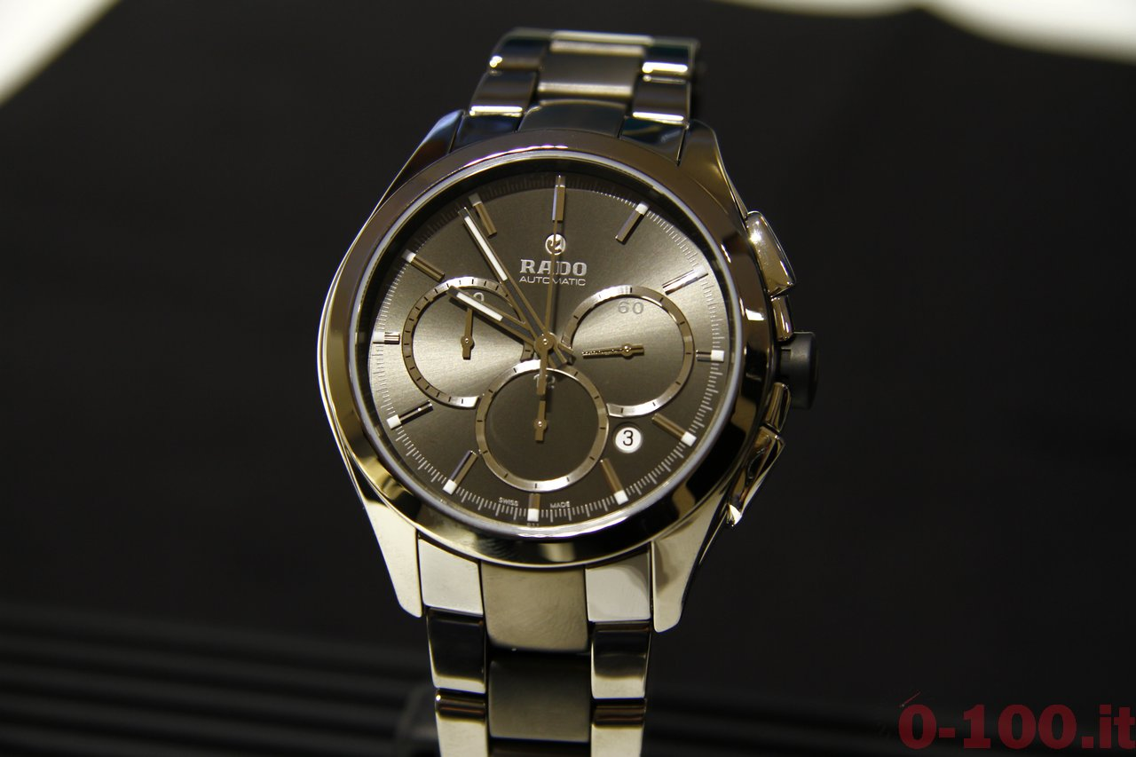watch-test-rado-hyperchrome-automatic-chronograph-plasma-ceramic-0-100_22
