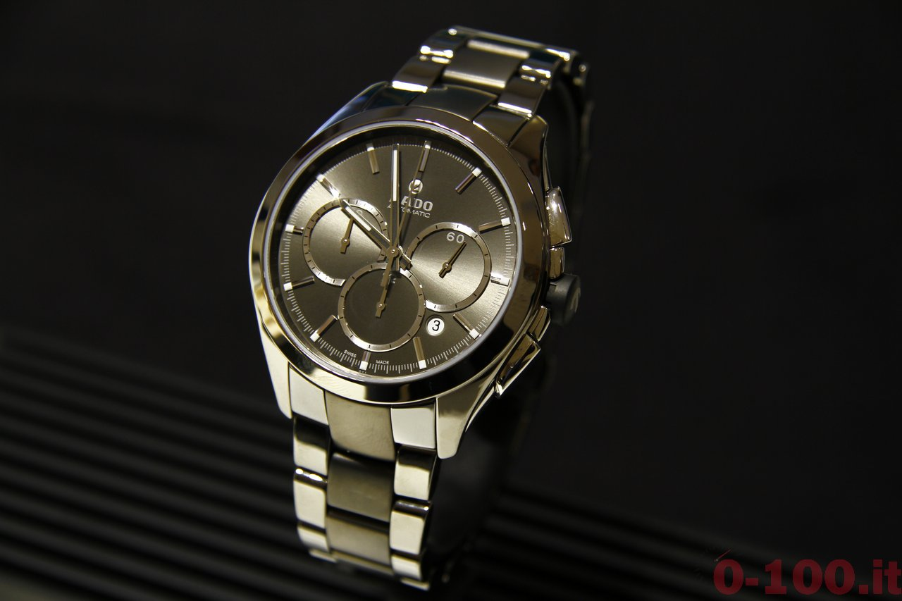 watch-test-rado-hyperchrome-automatic-chronograph-plasma-ceramic-0-100_23
