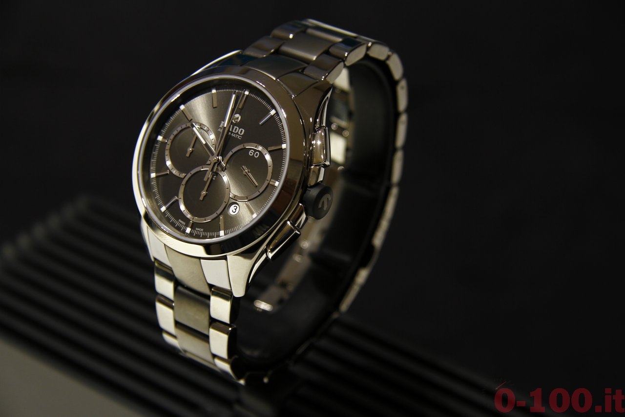watch-test-rado-hyperchrome-automatic-chronograph-plasma-ceramic-0-100_24