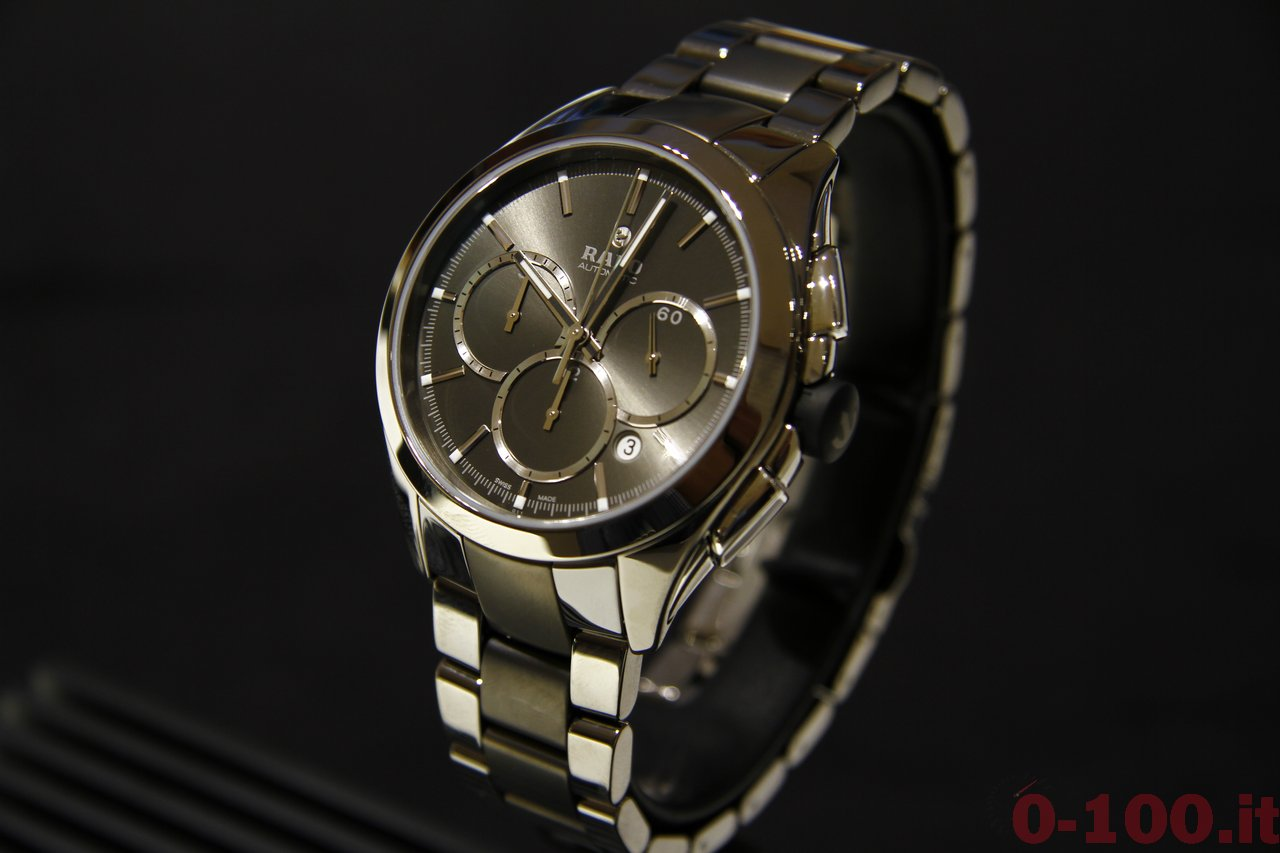 watch-test-rado-hyperchrome-automatic-chronograph-plasma-ceramic-0-100_25
