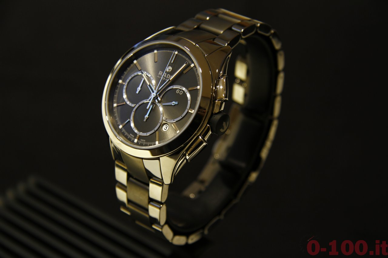 watch-test-rado-hyperchrome-automatic-chronograph-plasma-ceramic-0-100_26
