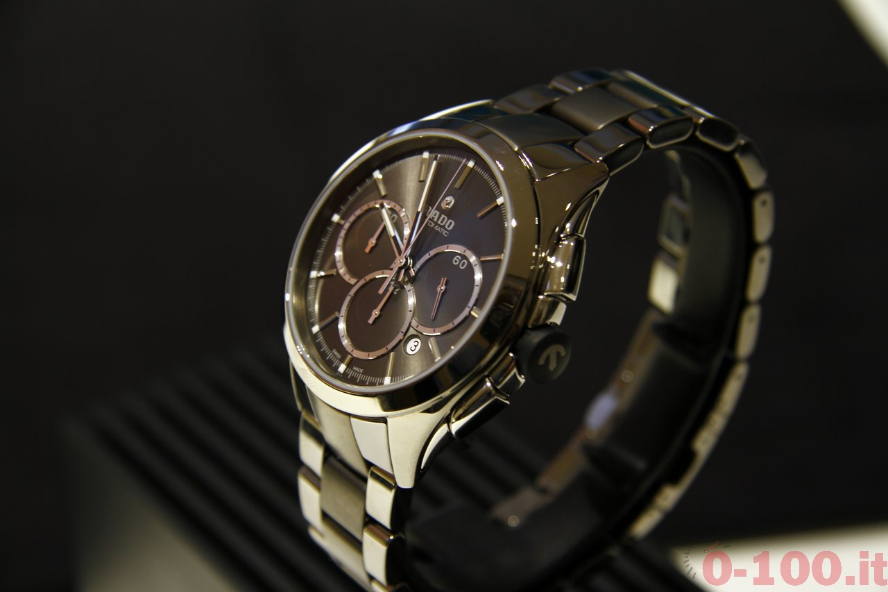 watch-test-rado-hyperchrome-automatic-chronograph-plasma-ceramic-0-100_27
