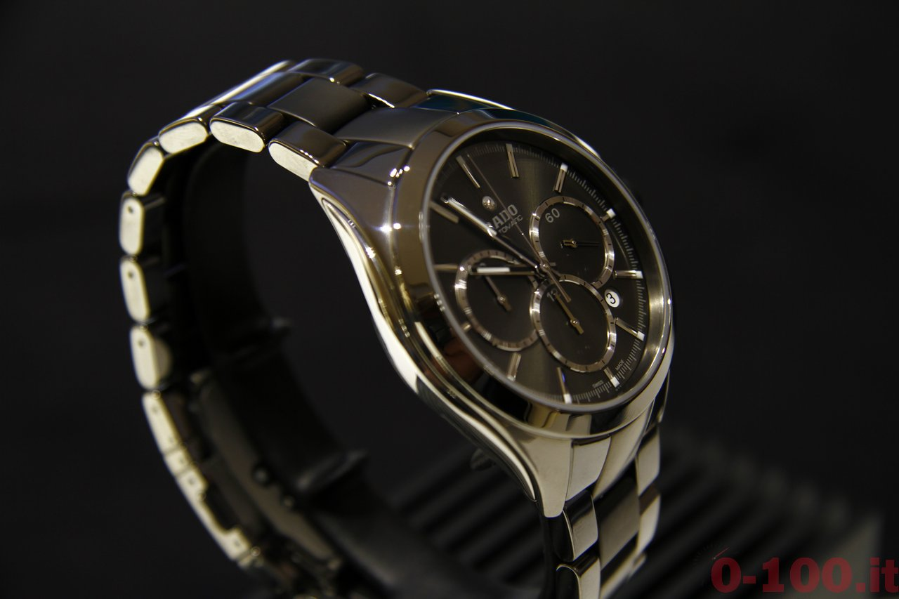 watch-test-rado-hyperchrome-automatic-chronograph-plasma-ceramic-0-100_29