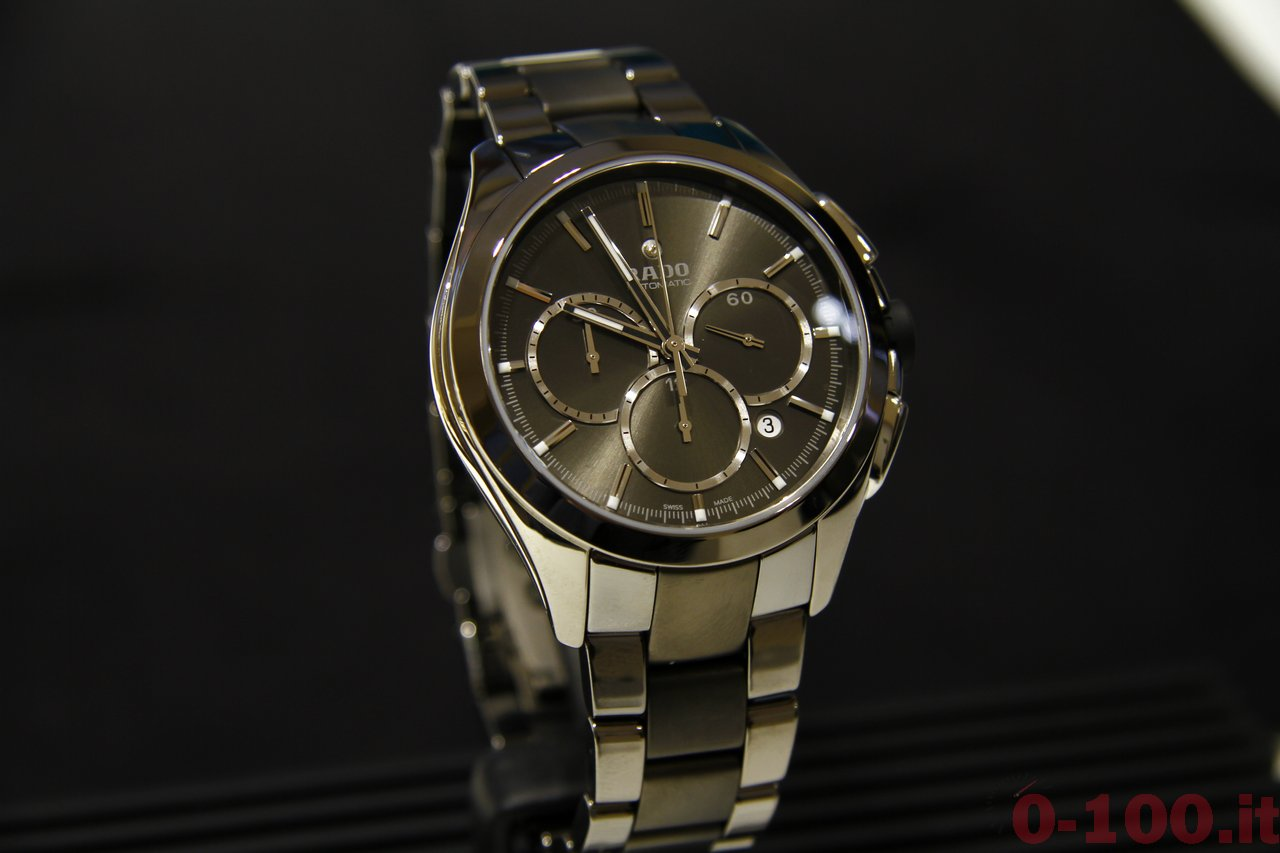 watch-test-rado-hyperchrome-automatic-chronograph-plasma-ceramic-0-100_30