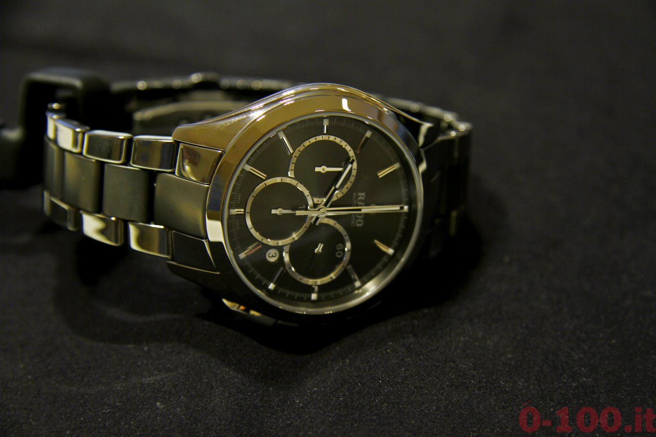 watch-test-rado-hyperchrome-automatic-chronograph-plasma-ceramic-0-100_31