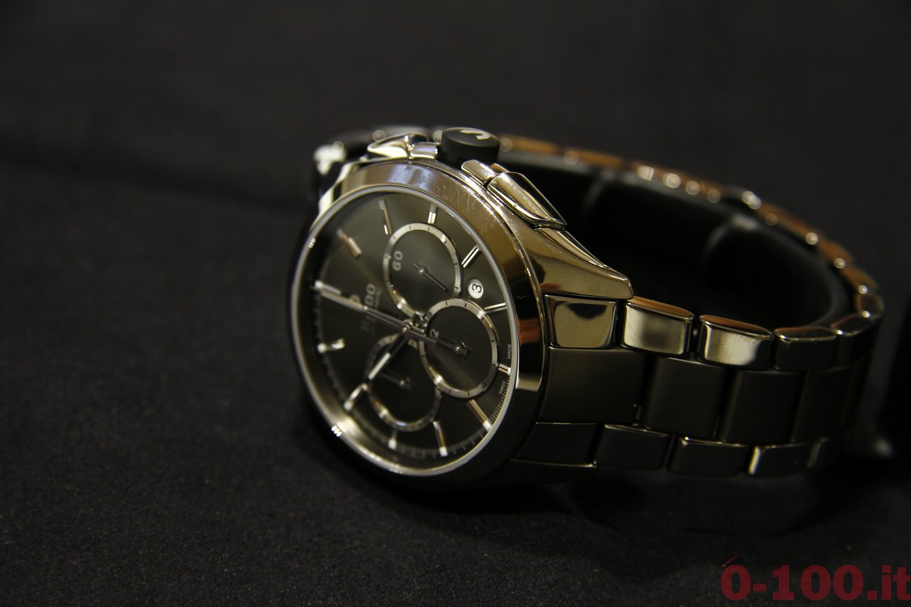 watch-test-rado-hyperchrome-automatic-chronograph-plasma-ceramic-0-100_32