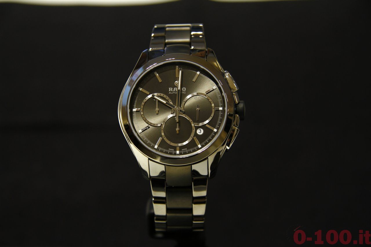 watch-test-rado-hyperchrome-automatic-chronograph-plasma-ceramic-0-100_33