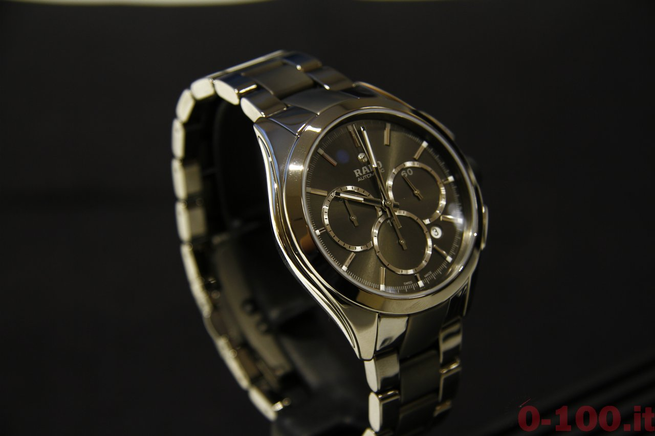 watch-test-rado-hyperchrome-automatic-chronograph-plasma-ceramic-0-100_34