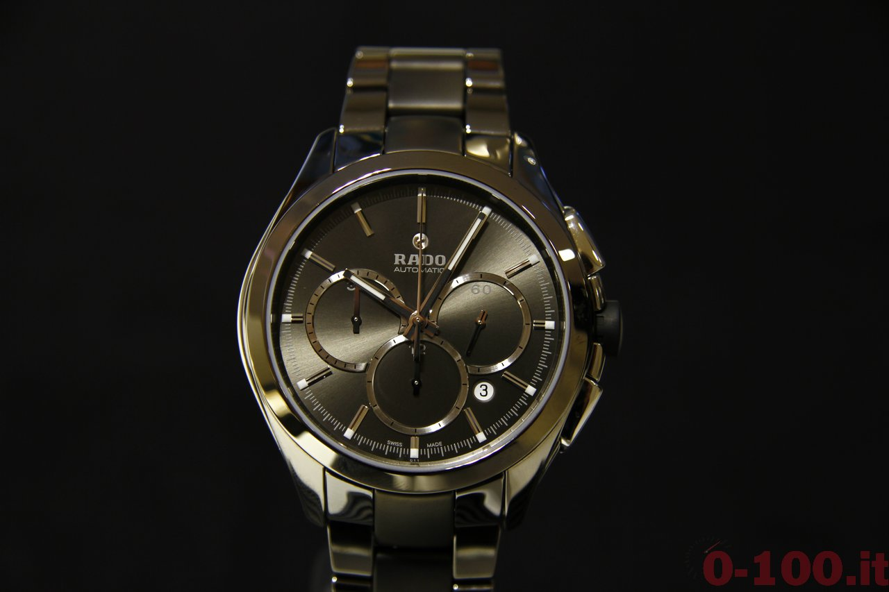 watch-test-rado-hyperchrome-automatic-chronograph-plasma-ceramic-0-100_35