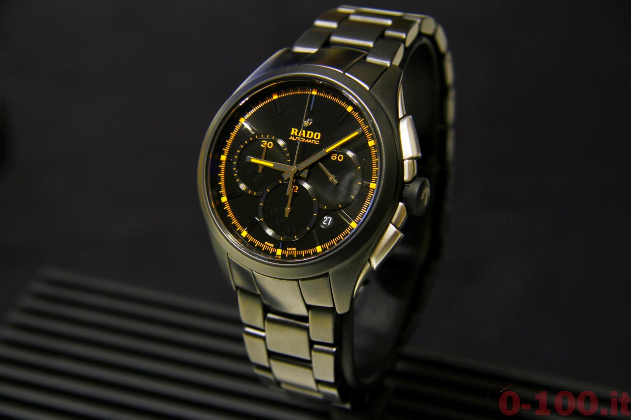 watch-test-rado-hyperchrome-automatic-chronograph-plasma-ceramic-0-100_38