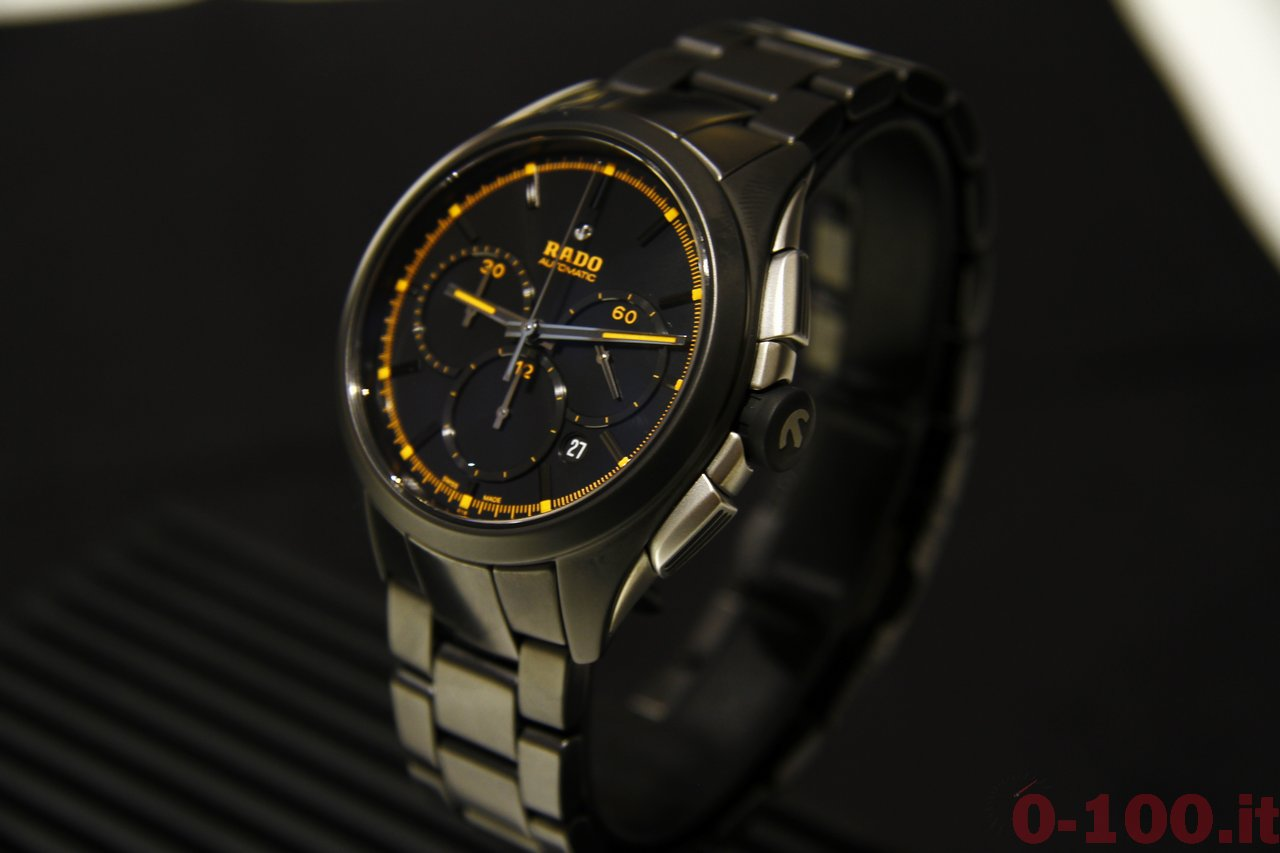 watch-test-rado-hyperchrome-automatic-chronograph-plasma-ceramic-0-100_39