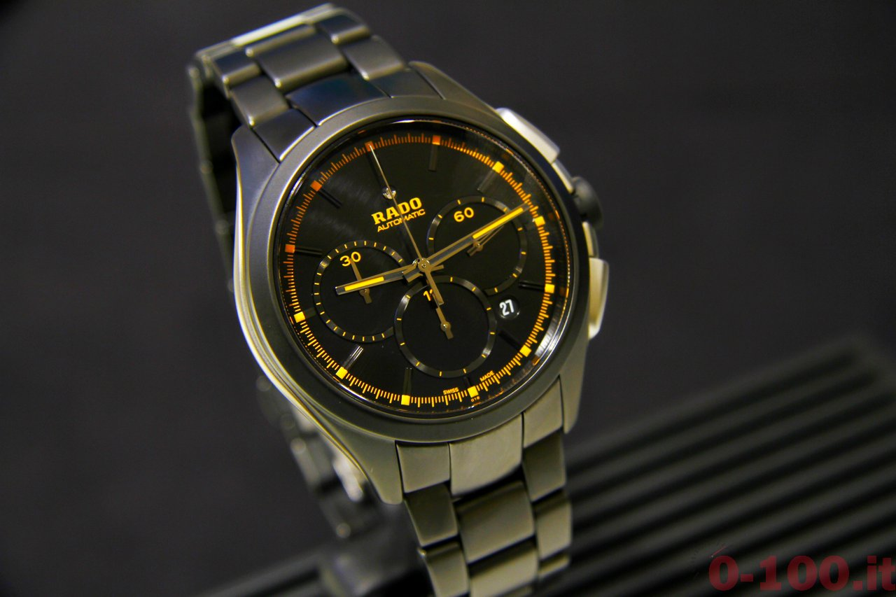watch-test-rado-hyperchrome-automatic-chronograph-plasma-ceramic-0-100_40