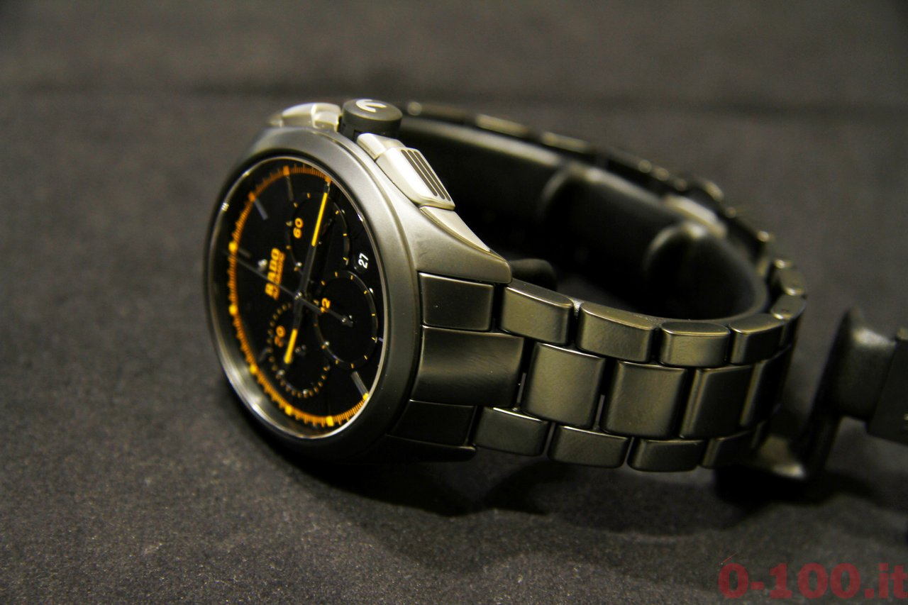 watch-test-rado-hyperchrome-automatic-chronograph-plasma-ceramic-0-100_41