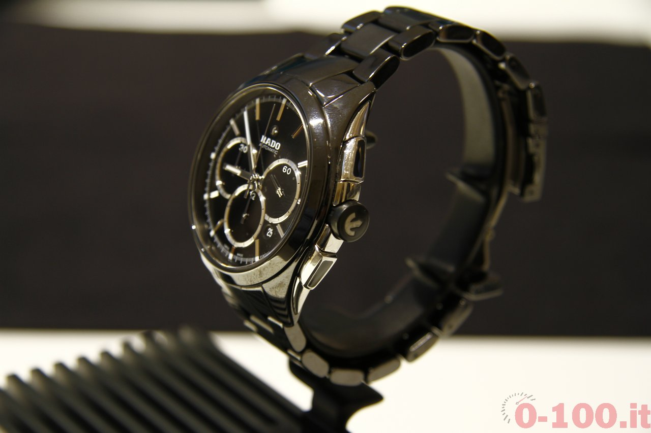 watch-test-rado-hyperchrome-automatic-chronograph-plasma-ceramic-0-100_43