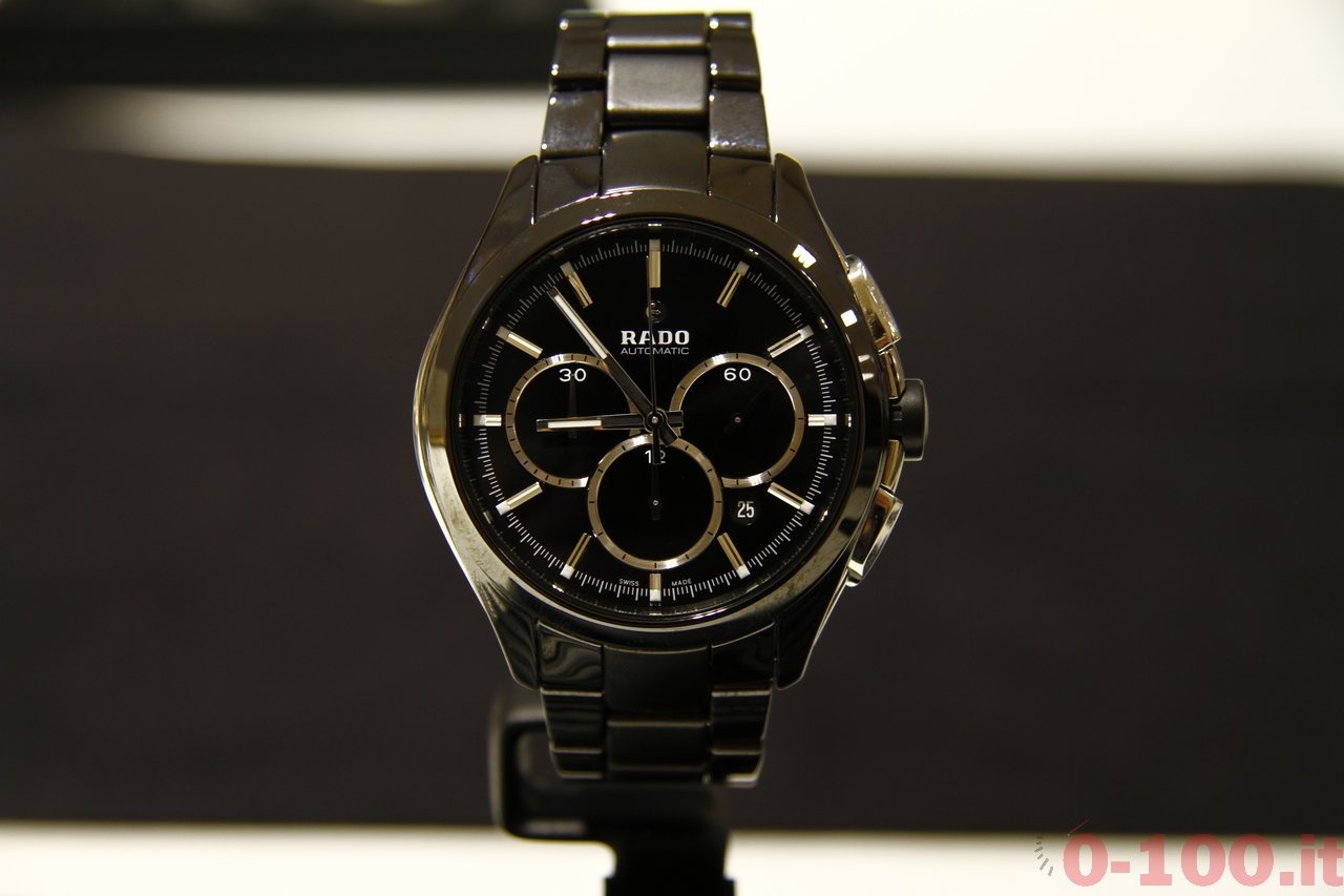 watch-test-rado-hyperchrome-automatic-chronograph-plasma-ceramic-0-100_44