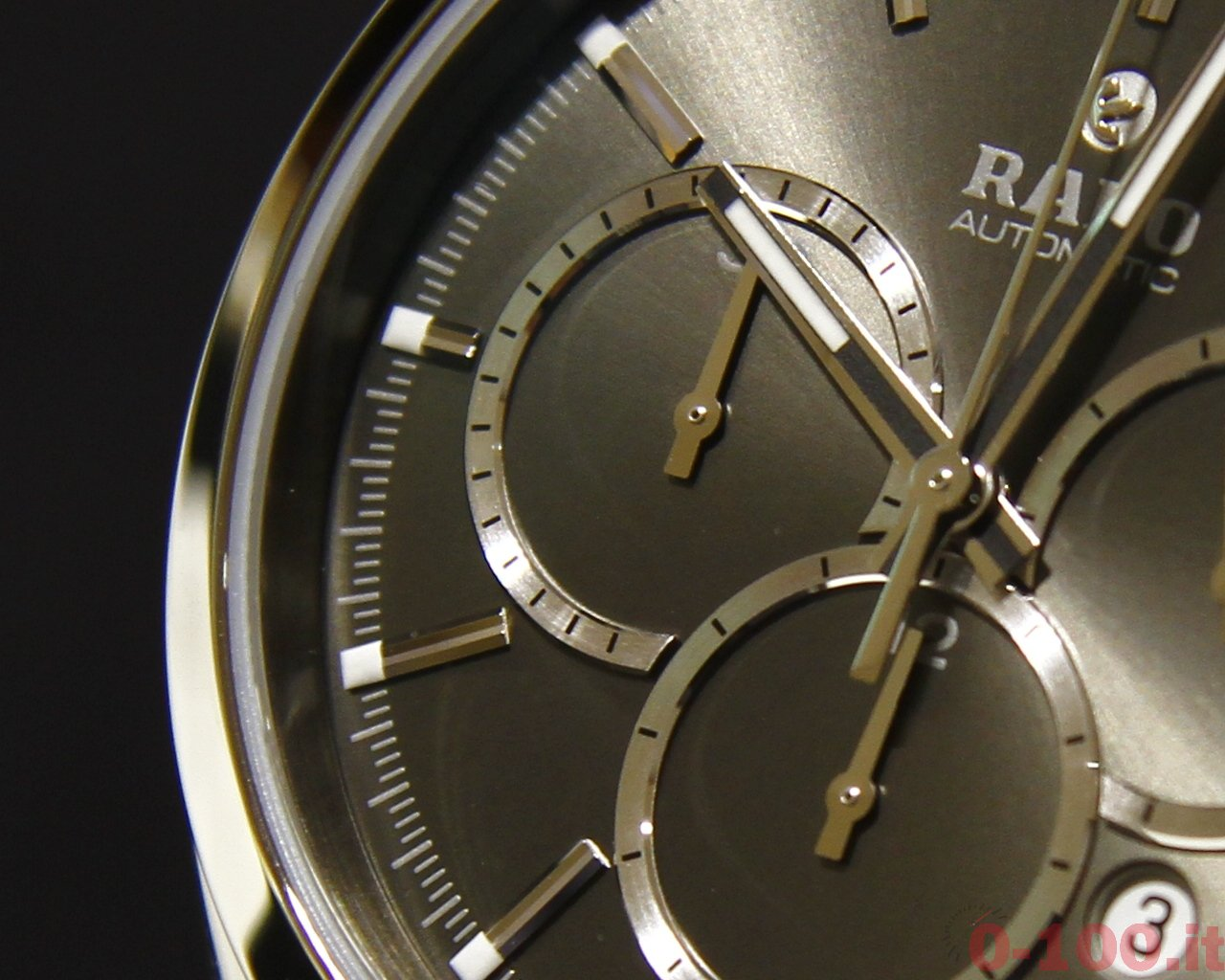 watch-test-rado-hyperchrome-automatic-chronograph-plasma-ceramic-0-100_45
