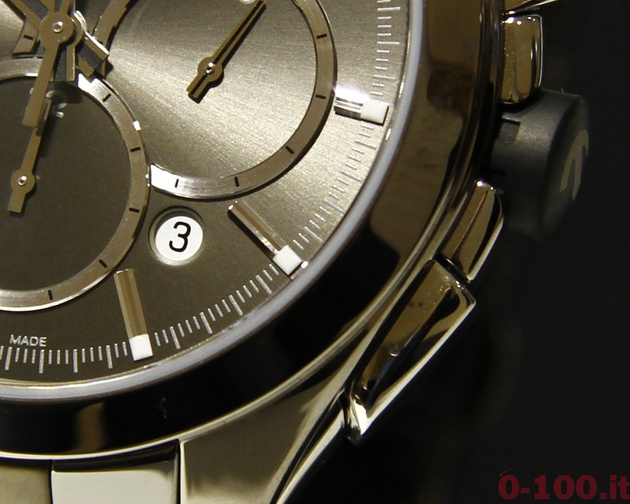 watch-test-rado-hyperchrome-automatic-chronograph-plasma-ceramic-0-100_48
