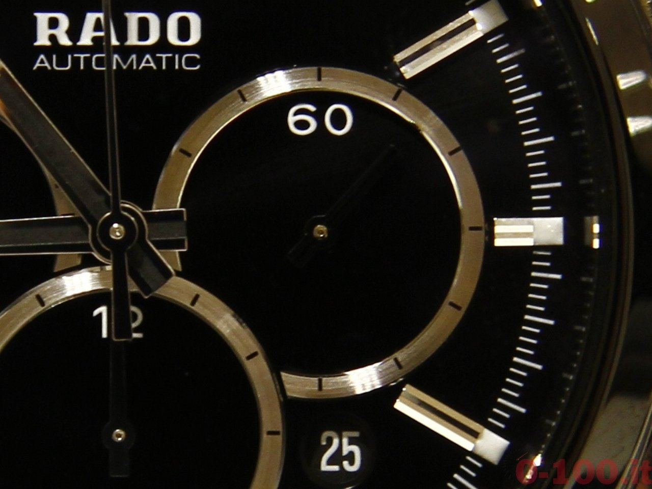watch-test-rado-hyperchrome-automatic-chronograph-plasma-ceramic-0-100_49