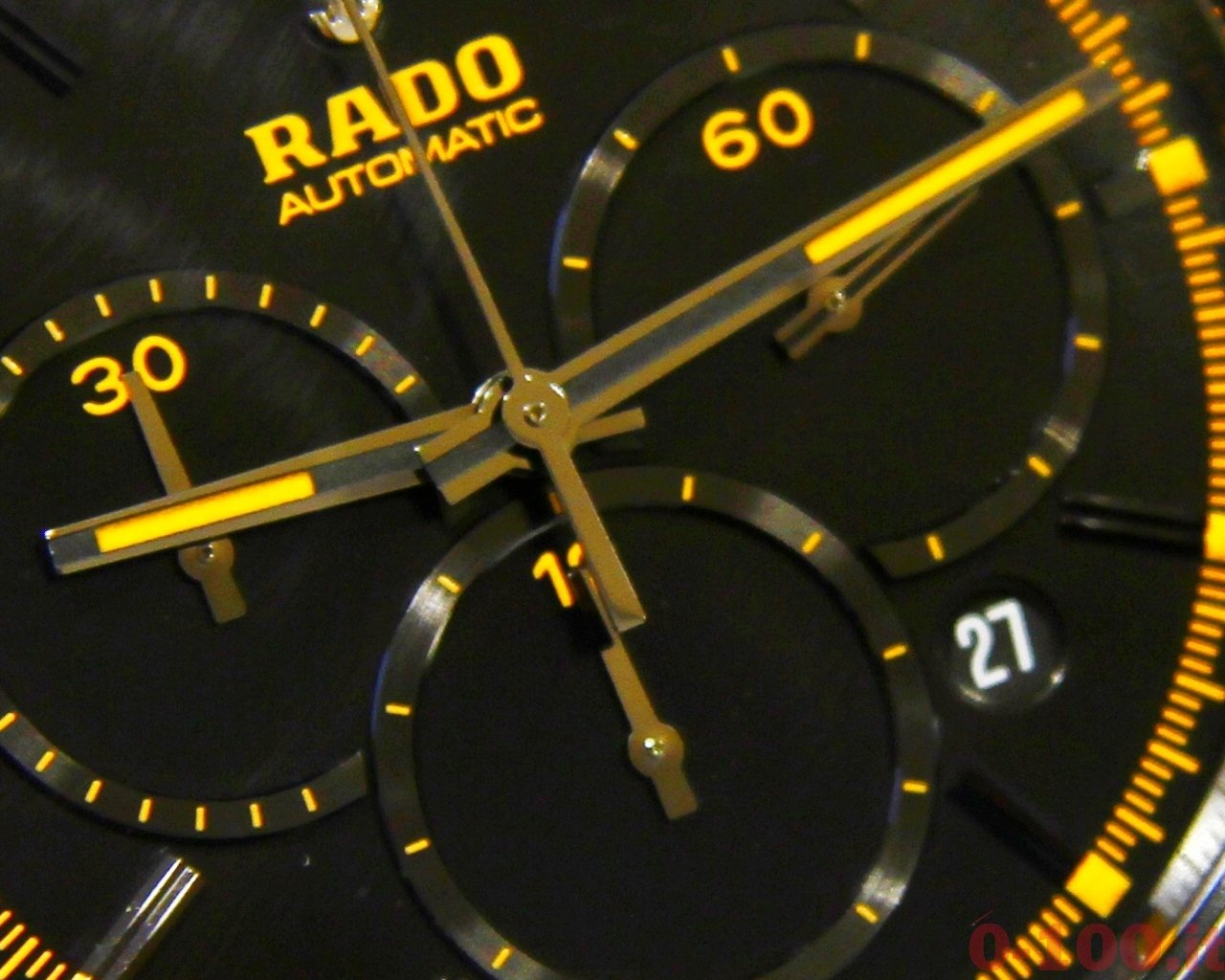 watch-test-rado-hyperchrome-automatic-chronograph-plasma-ceramic-0-100_50