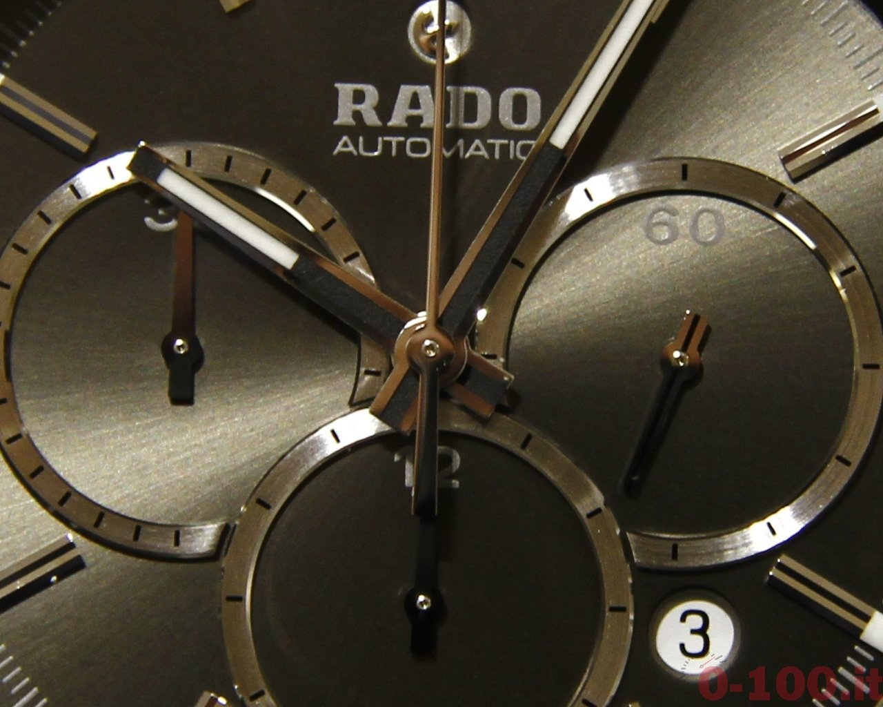watch-test-rado-hyperchrome-automatic-chronograph-plasma-ceramic-0-100_54