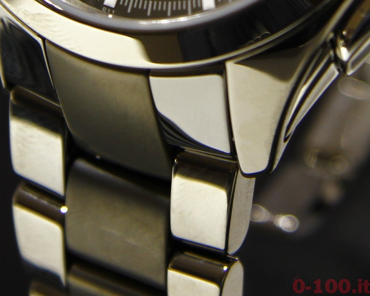 watch-test-rado-hyperchrome-automatic-chronograph-plasma-ceramic-0-100_56