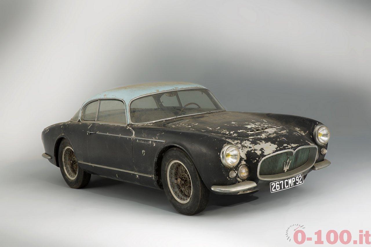 1956-Maserati-A6G-Gran-Sport-Frua-0-100