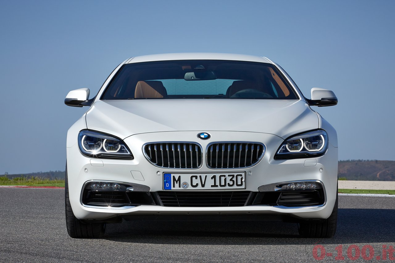 BMW-series-6-model-year-2015-gran-coupe-cabriolet-naias-detroit-0-100_14