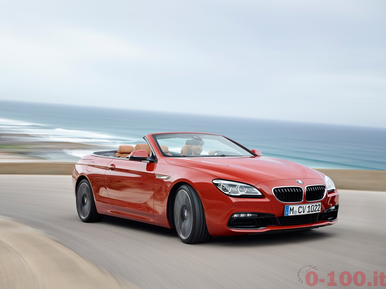 BMW-series-6-model-year-2015-gran-coupe-cabriolet-naias-detroit-0-100_29
