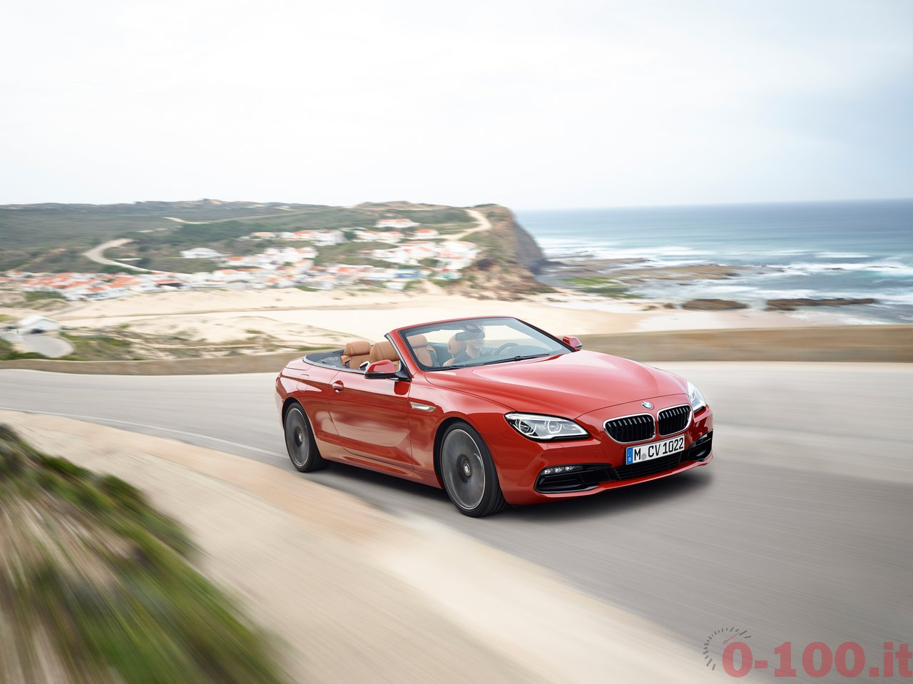 BMW-series-6-model-year-2015-gran-coupe-cabriolet-naias-detroit-0-100_30