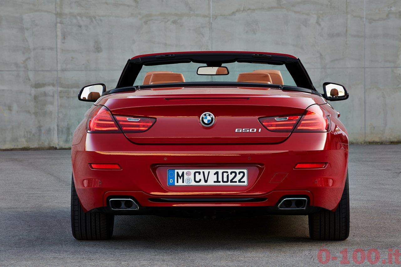 BMW-series-6-model-year-2015-gran-coupe-cabriolet-naias-detroit-0-100_35