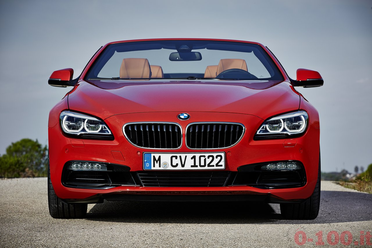 BMW-series-6-model-year-2015-gran-coupe-cabriolet-naias-detroit-0-100_36
