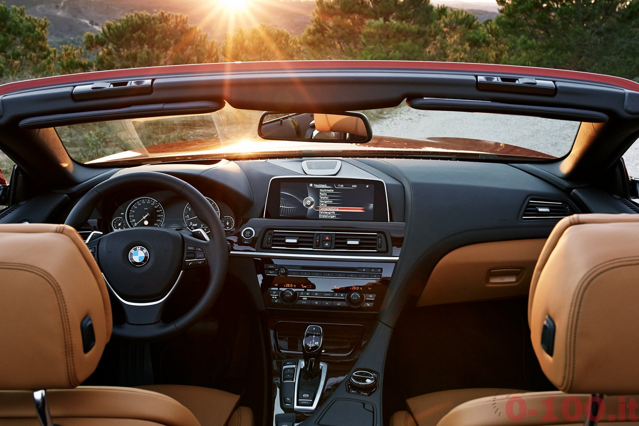 BMW-series-6-model-year-2015-gran-coupe-cabriolet-naias-detroit-0-100_44