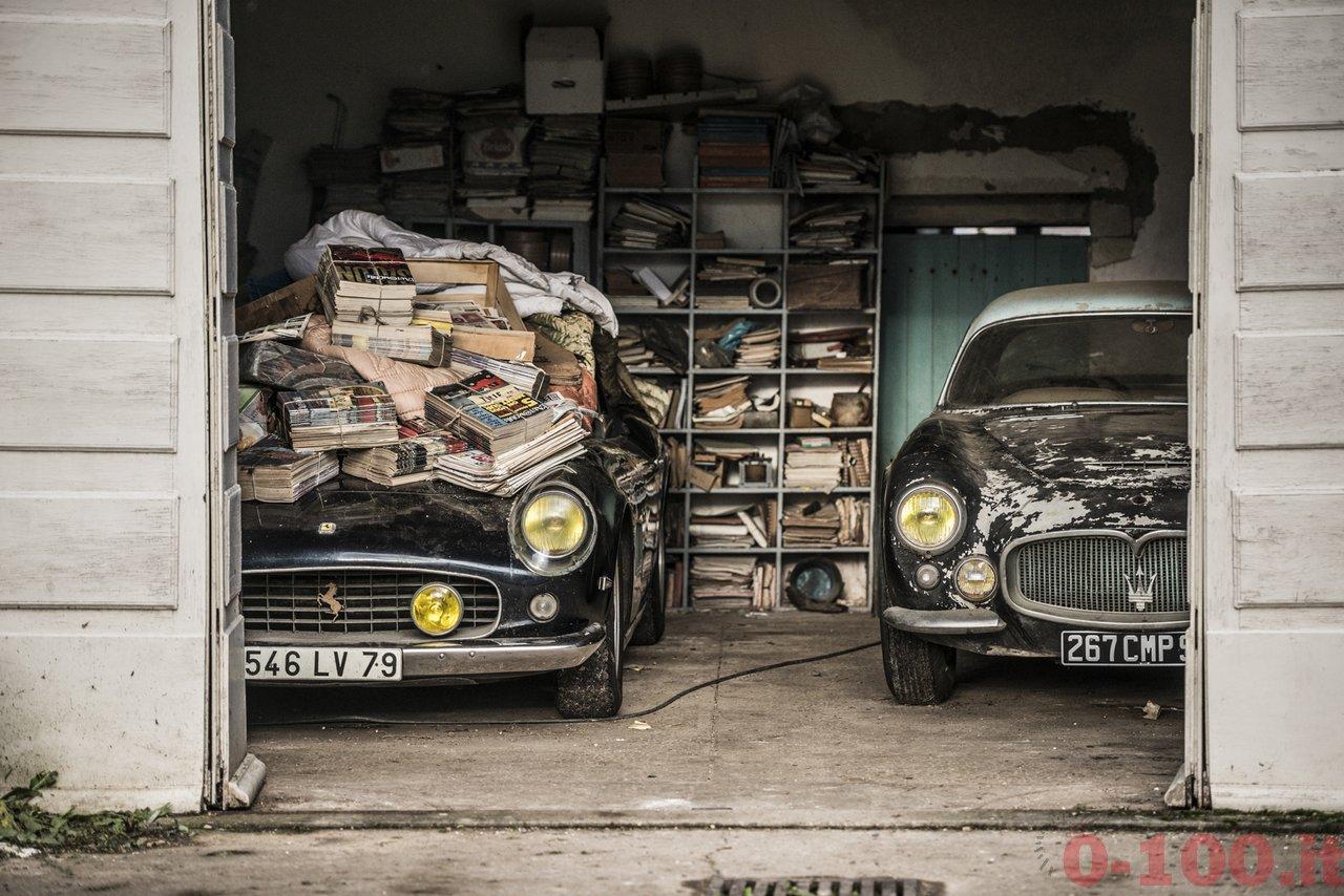 Ferrari-250-GT-California-SWB-Maserati-A6G-2000-berlinetta-Grand-Sport-Frua