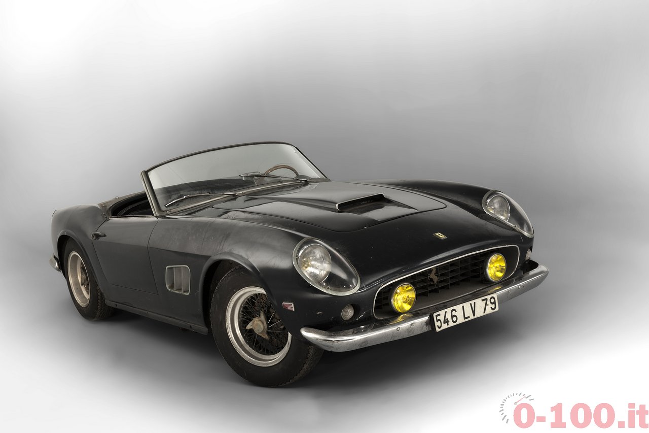 Ferrari-250-GT-SWB-California-Spider-Collection-Baillon-0-100