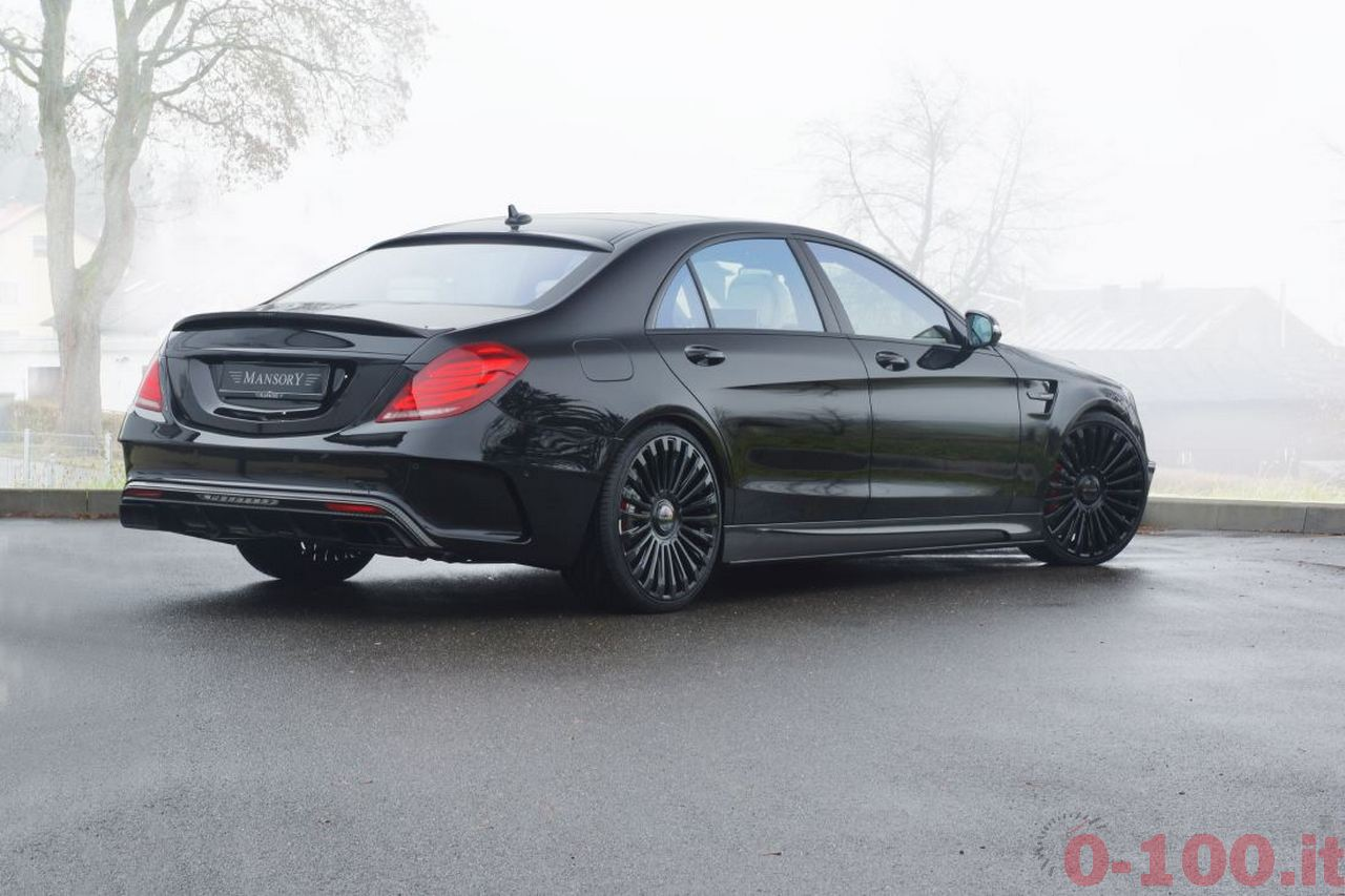 Mansory-Mercedes-S63-AMG-0-100_1