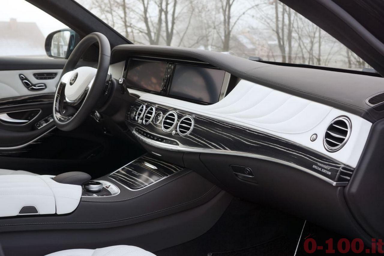 Mansory-Mercedes-S63-AMG-0-100_10