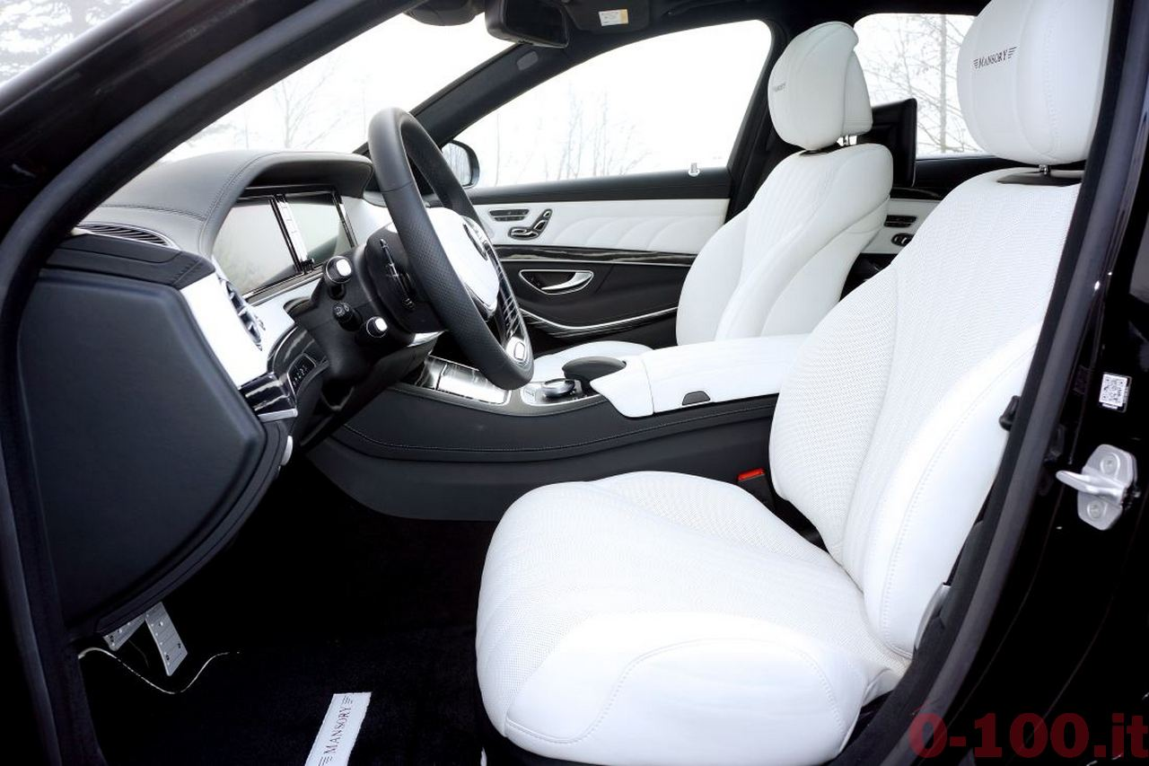 Mansory-Mercedes-S63-AMG-0-100_11