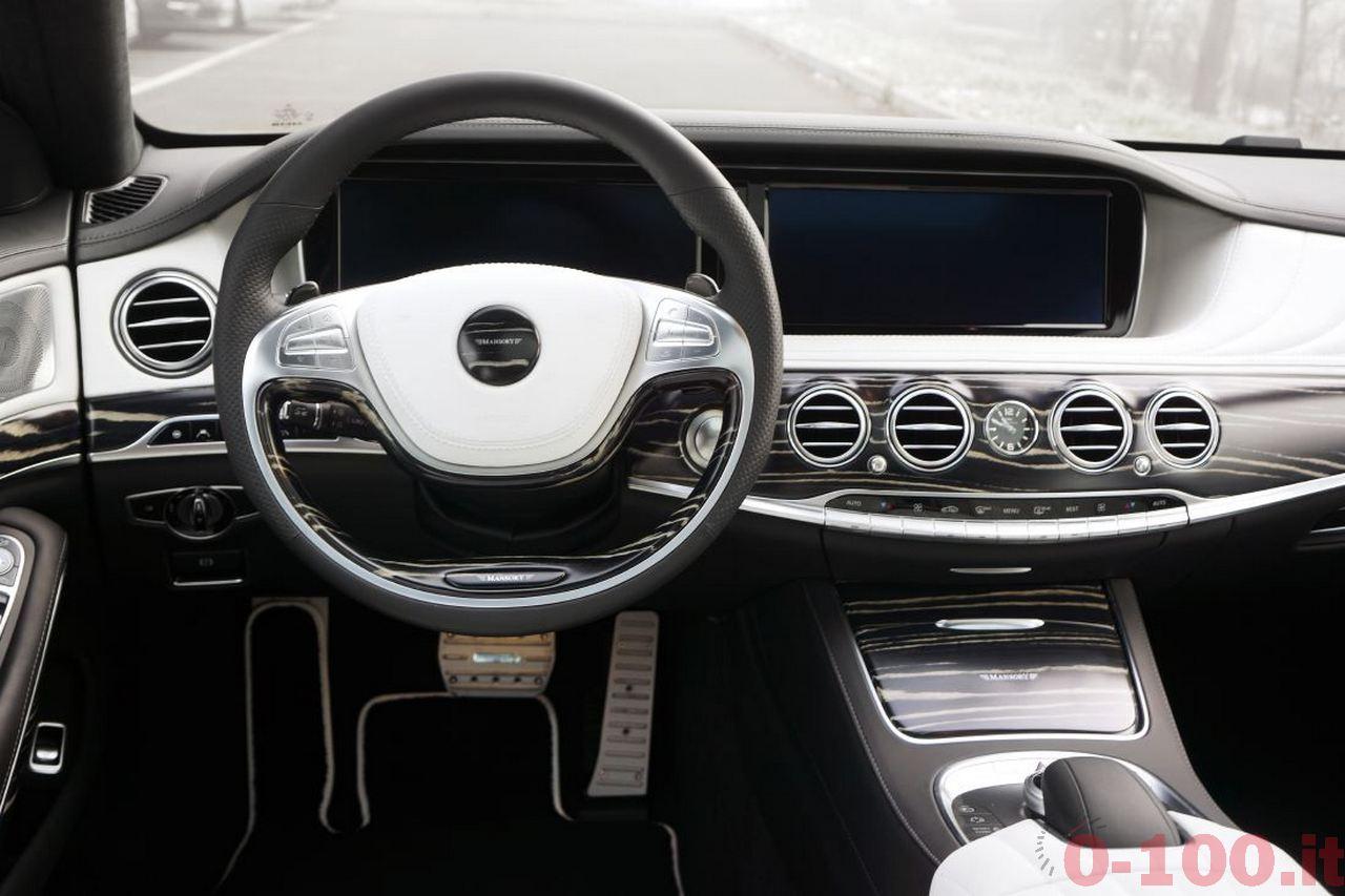 Mansory-Mercedes-S63-AMG-0-100_12