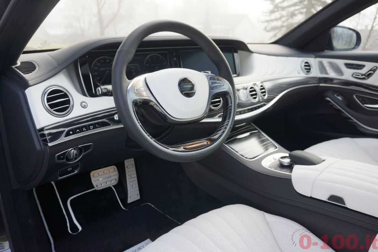 Mansory-Mercedes-S63-AMG-0-100_13