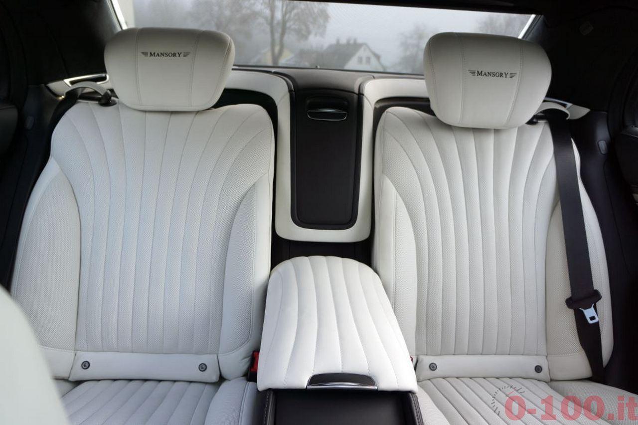 Mansory-Mercedes-S63-AMG-0-100_15