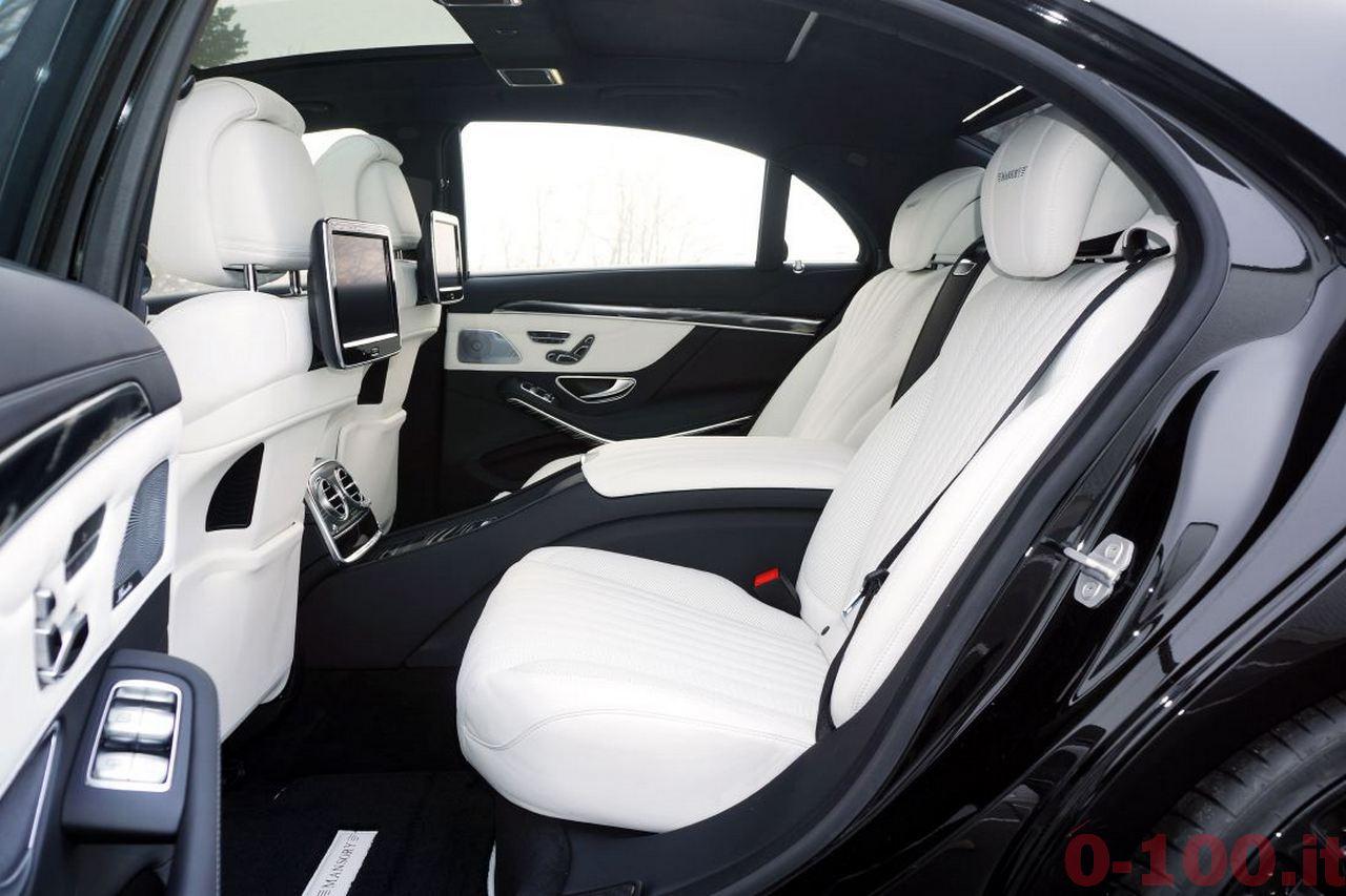 Mansory-Mercedes-S63-AMG-0-100_16