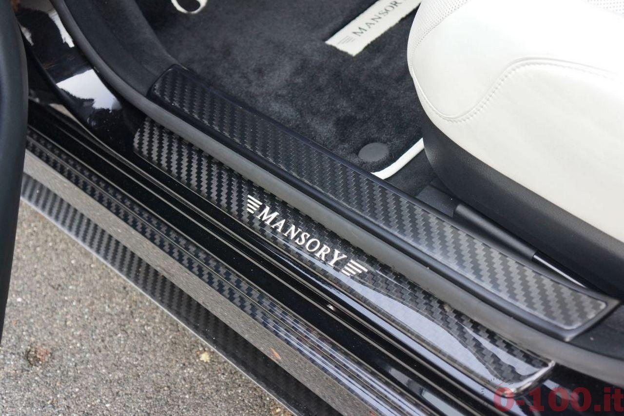 Mansory-Mercedes-S63-AMG-0-100_17