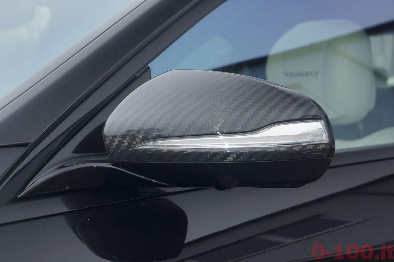 Mansory-Mercedes-S63-AMG-0-100_8