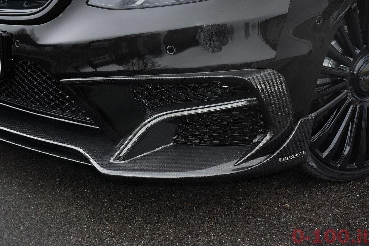 Mansory-Mercedes-S63-AMG-0-100_9