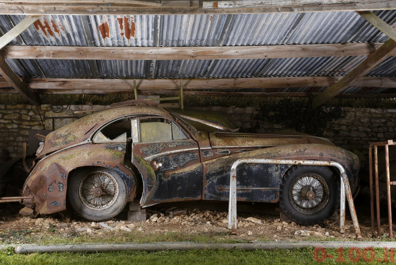 Talbot-Lago-T26-Grand-Sport-coupe-Saoutchik_2-0-100